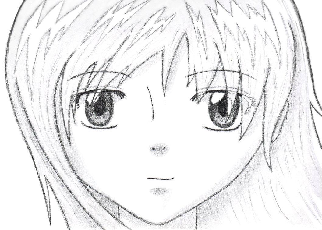 images manga: